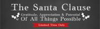 December-2013-Newsletter