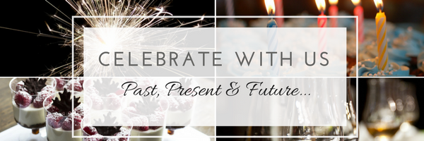 Celebrate with the Howes Group