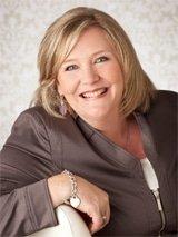Brenda Howes
