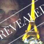 Revealed Paris March 2018