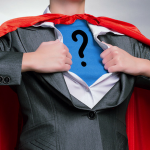 What is Your Superpower? The Howes Group