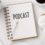 The Meeting Architect Podcasts for October 2019