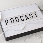 The Meeting Architect Podcasts for December 2019