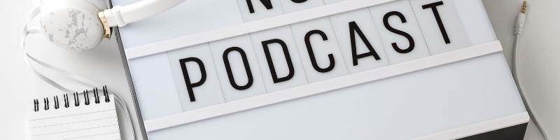 The Meeting Architect Podcasts - February 2020