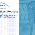 The Meeting Architect Podcast for September 2020