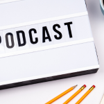 The Meeting Architect Podcast – June & July 2020