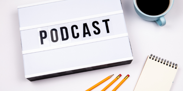 The Meeting Architect Podcasts