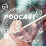 The Meeting Architect Podcast for August 2020