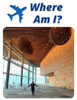 Where Am I?! - The Howes Group Blog